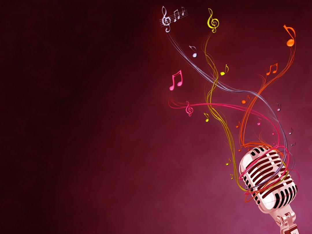 Музыкальный Олимп в 20:00 на канале
