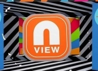 программа Nickelodeon: N View N View 19