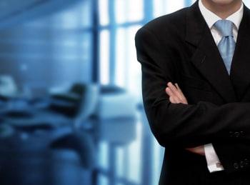 программа Успех: На 1 2 3 1 й инструмент инфотеймента: коллаж Как я вижу свой бизнес
