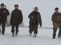 программа Охота: На охотничьей тропе с Сергеем Астаховым 8 серия