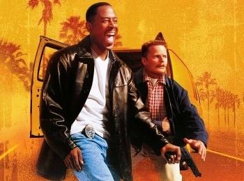 программа Мужское Кино: Национальная безопасность