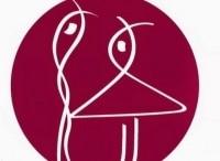 Национальная премия детского и юношеского танца Весна священная в Большом театре в 13:20 на канале