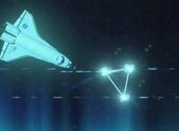 программа Travel Channel: НАСА: необъяснимые материалы 1 серия