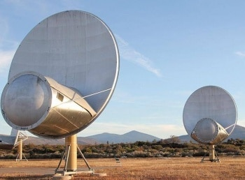 программа Travel Channel: НАСА: необъяснимые материалы Молот Тора
