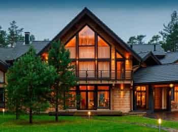 Наш-идеальный-дом-Сюзэнн-и-Дэнни