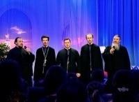 программа Спас ТВ: Наши любимые песни
