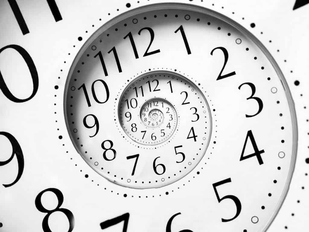 Настоящее прошедшее Поиски и находки Феодосий Веселаго Наука о приключениях и подвиге в 02:30 на канале Культура
