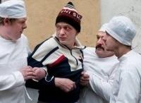 Назад в СССР 4 серия в 15:00 на канале