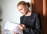 программа Россия 1: Наживка для ангела 15 серия