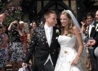 Не говорите невесте 1 серия в 12:50 на канале