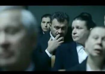программа Русский Бестселлер: Небесный суд Продолжение 2 серия