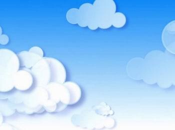 Небо 4 серия в 00:16 на Baby TV