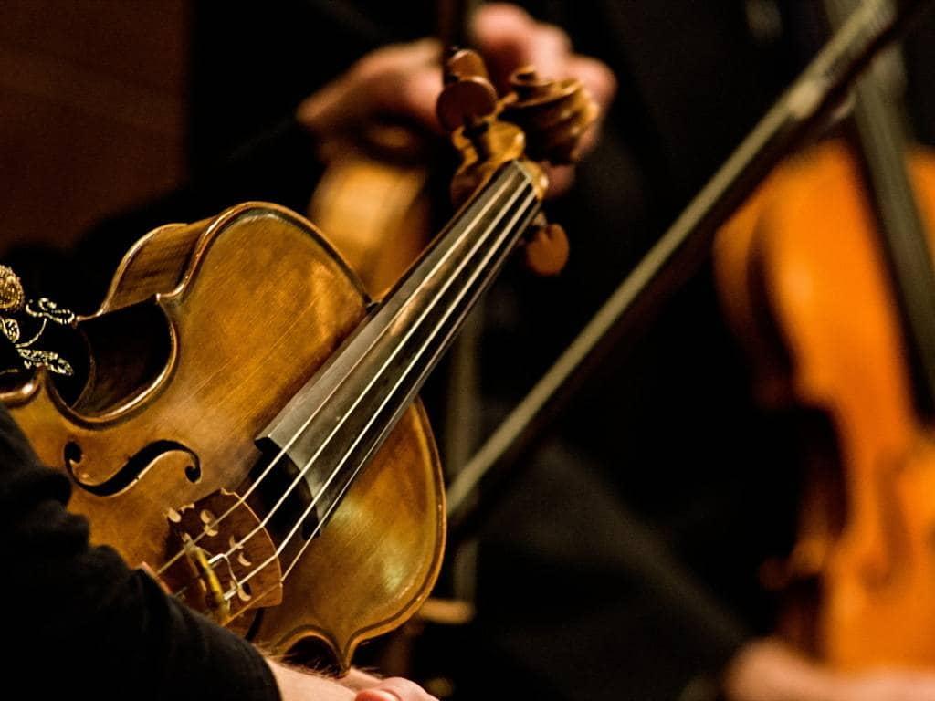Неделя барочной музыки Жорди Саваль, оркестр Le Concert des Nations и Королевская капелла Каталонии Ночь королей: торжественный концерт эпохи Людовик в 17:35 на канале