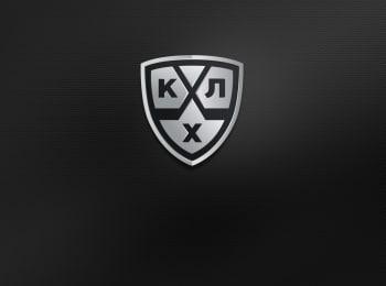 программа Телеканал КХЛ: Неделя КХЛ