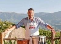 программа Телепутешествия: Неизвестная Италия Санто Стефано ди Сессанио