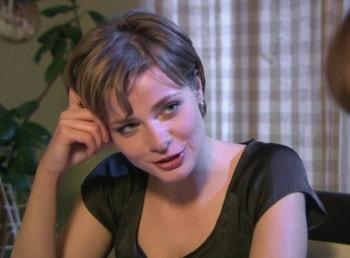 программа Русский роман: Невеста моего друга