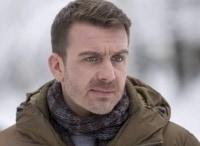 Невский Чужой среди чужих Молодые волки, Частный заказ в 21:00 на канале