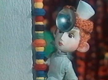 программа Советские мультфильмы: Незнайка в Солнечном городе Приключения трех ослов