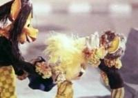 программа Советские мультфильмы: Незнайка в Солнечном городе Снова вместе