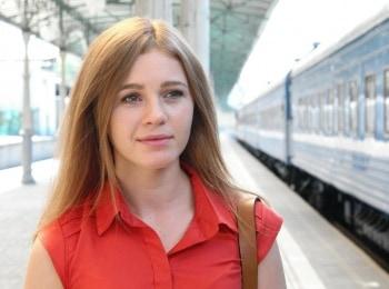 Нити любви 1 серия в 15:05 на канале Домашний