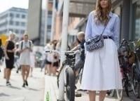 программа Fashion One: No Grey Skies 2 серия