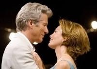 программа Романтичное HD: Ночи в Роданте