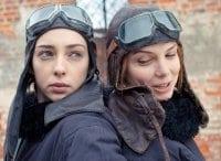 программа Star Cinema: Ночные ласточки 7 серия