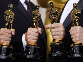 программа Классика кино: Номинанты премии Оскар