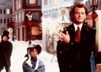 программа КИНОХИТ: Новая рождественская сказка