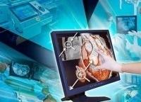 программа Здоровое ТВ: Новейшая медицина 4 серия