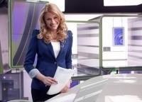 Новости в 12:00 на Первый канал