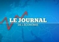 программа TV5: Новости экономики