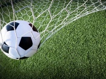 Новости футбола в 09:10 на Матч Премьер