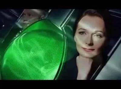 НТВ-видение-Конец-мира
