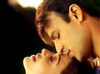 программа Индия ТВ: Ну что, влюбился?