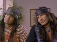 Няньки фильм (1993), кадры, актеры, видео, трейлеры, отзывы и когда посмотреть | Yaom.ru кадр