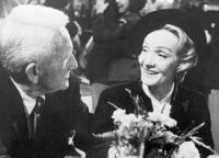 Нюрнбергский процесс фильм , кадры, актеры, видео, трейлеры, отзывы и когда посмотреть | Yaom.ru кадр