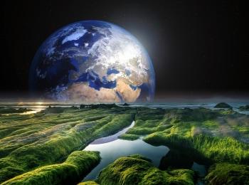 Обитаемая-Вселенная-Второе-сотворение-мира