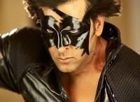 программа Bollywood: Обратный эффект