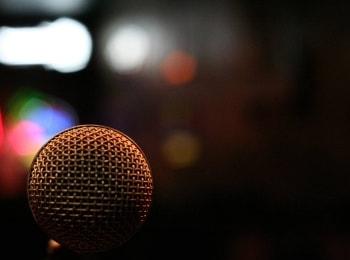 Обыкновенный концерт с Эдуардом Эфировым Эфир 03022019 в 09:35 на Россия Культура