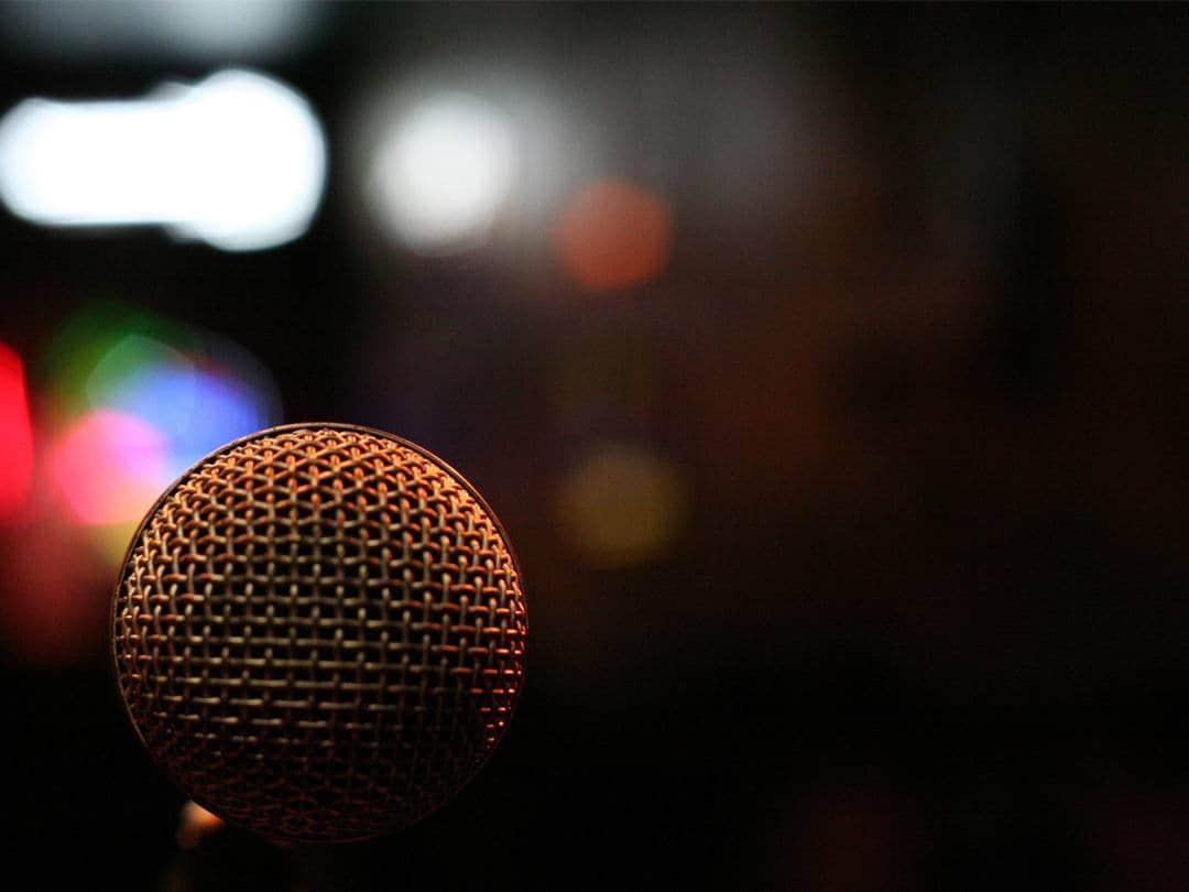 Обыкновенный концерт с Эдуардом Эфировым Эфир 19052019 в 09:10 на канале Культура