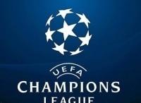 Лига чемпионов Обзор матчей в 20:15 на канале