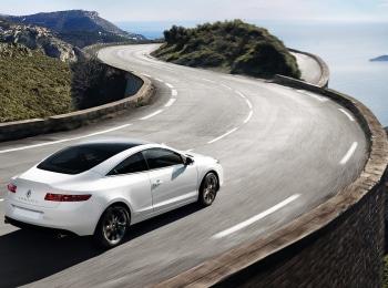 программа Авто Плюс: Обзор от журнала За рулем Volkswagen Passat 2020