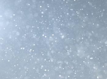 Один-в-снегах
