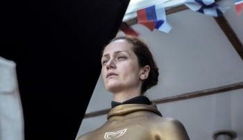 программа ТВ 1000 русское кино: Один вдох