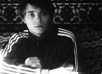 odisseya-1989
