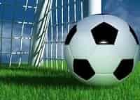 программа МАТЧ! Футбол 3: Однажды в Европе