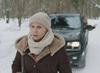 Ольга 42-я серия