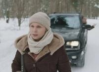 Ольга 56-я серия