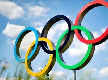 программа Евроспорт: Олимпийские игры Тележурнал Олимпийский форпост